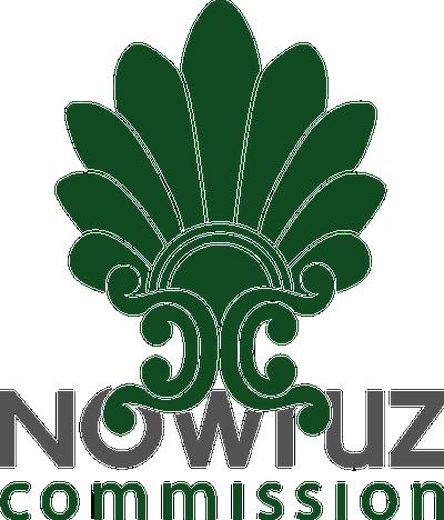Nowruz-logo
