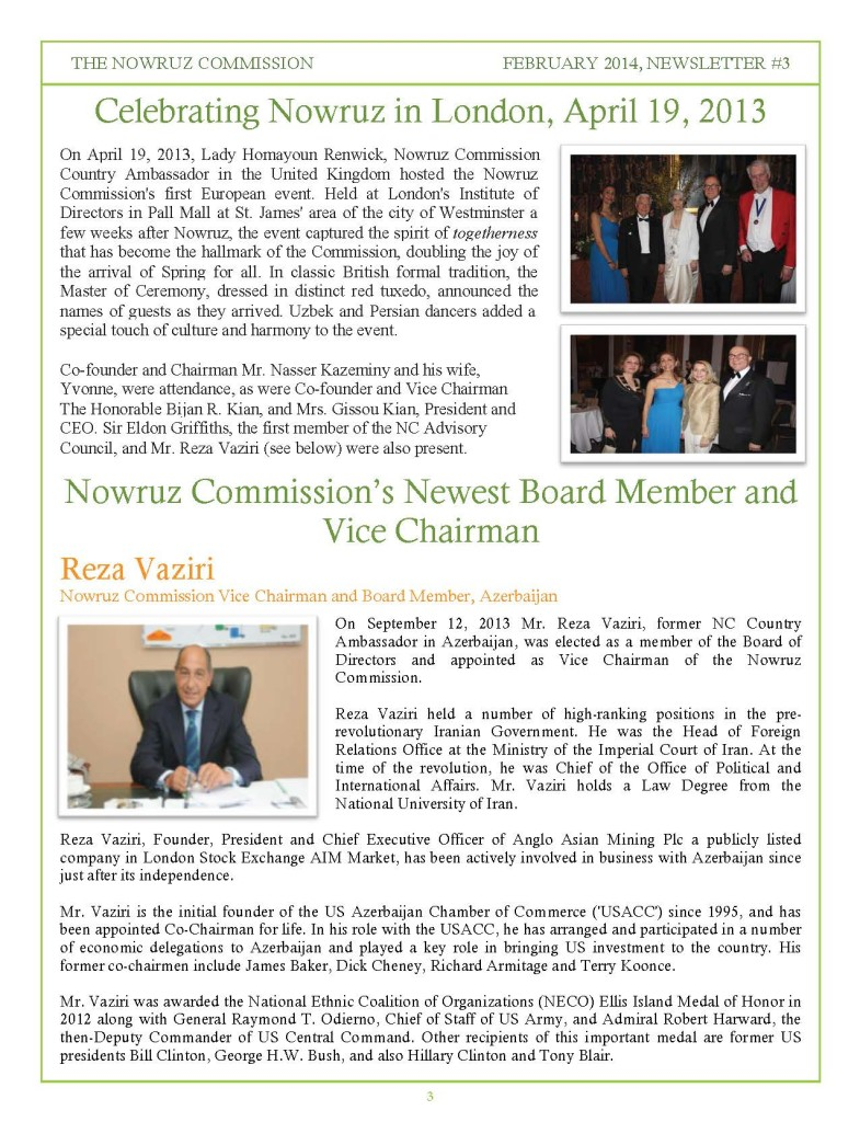02_2014 Nowruz Commission Newsletter #3_Page_3