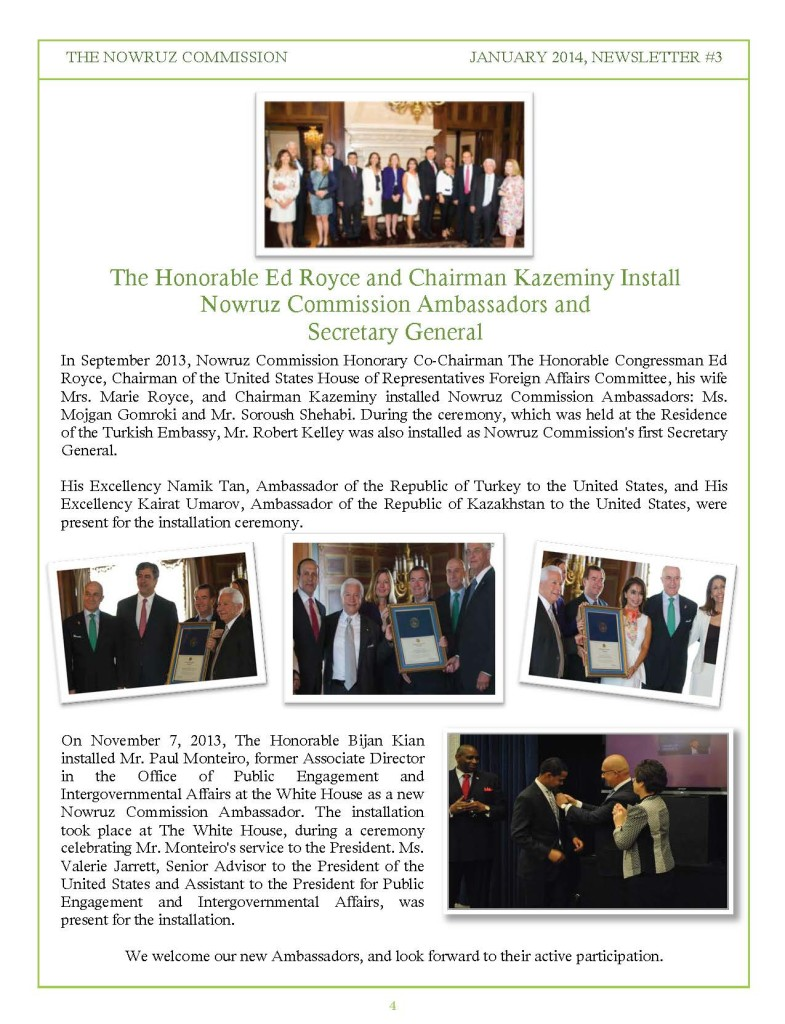 02_2014 Nowruz Commission Newsletter #3_Page_4