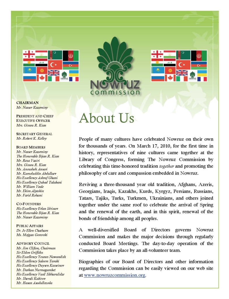 02_2014 Nowruz Commission Newsletter #3_Page_5