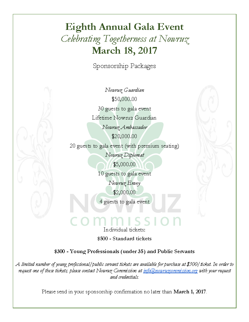 Nowruz 2017 Sponsorship Packages_Page_1